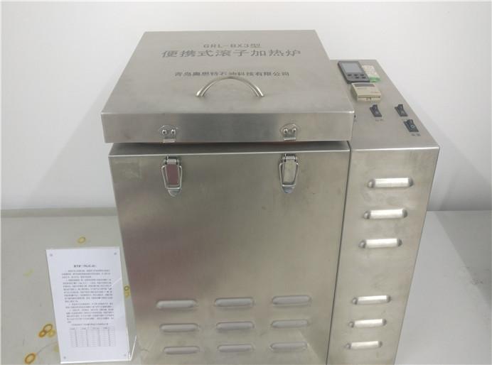 四川石油助剂检测技术服务