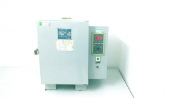 四川钻井液性能检测技术服务