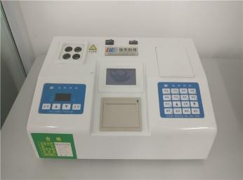 四川钻井液性能检测公司
