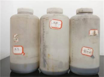 四川钻井液性能检测公司价格